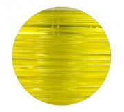 nGen Yellow transparent