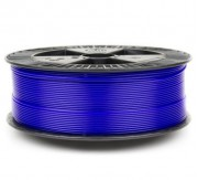 PLA Economy dark blue