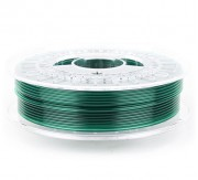 PLA/PHA Green transparent