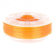 PLA/PHA Orange translucent